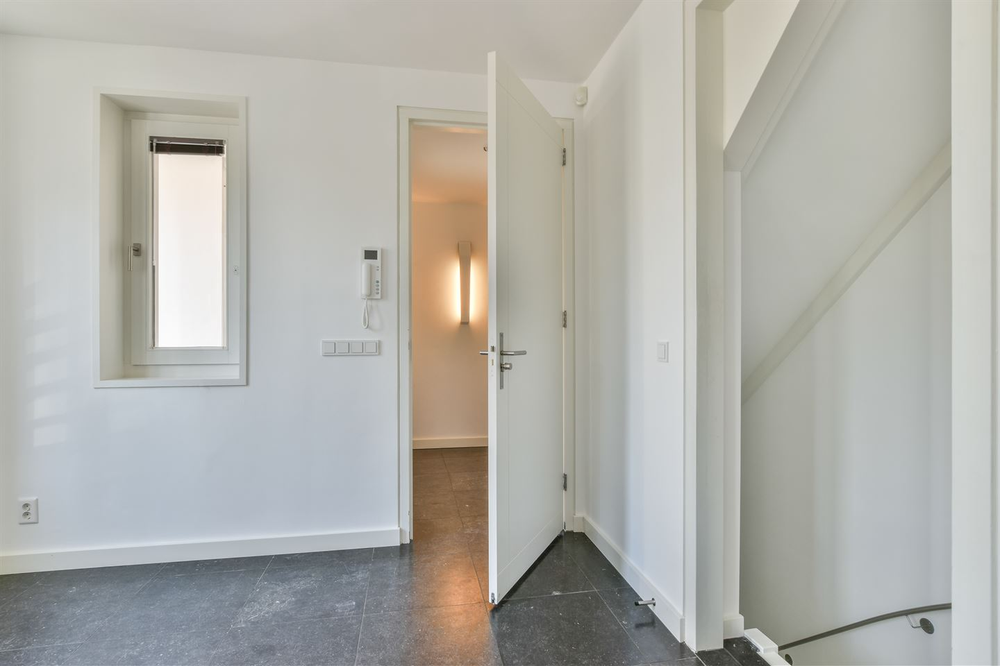 View photo 4 of Plantage Muidergracht 105 A