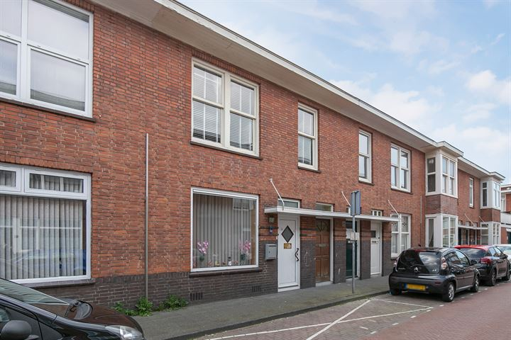 Spakenburgsestraat 73