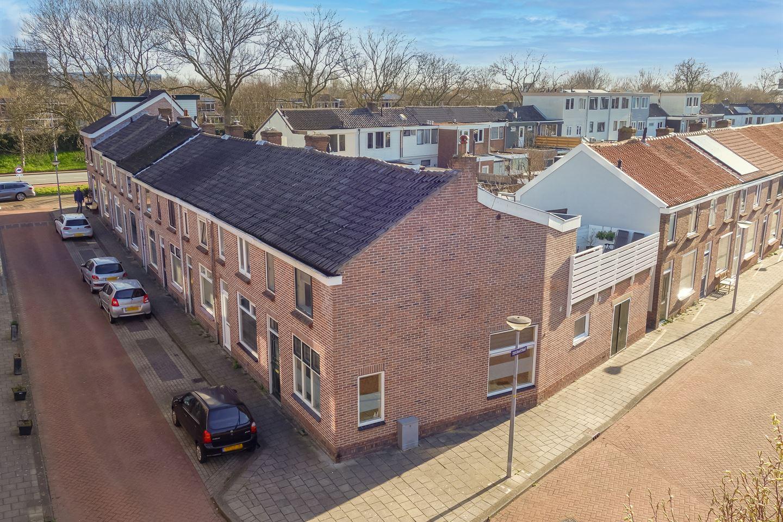 Bekijk foto 1 van Heemraadstraat 17