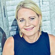 Nicole Olde Heuvel - Vastgoedadviseur