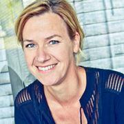 Nicole Bijen - te Lintelo - NVM-makelaar