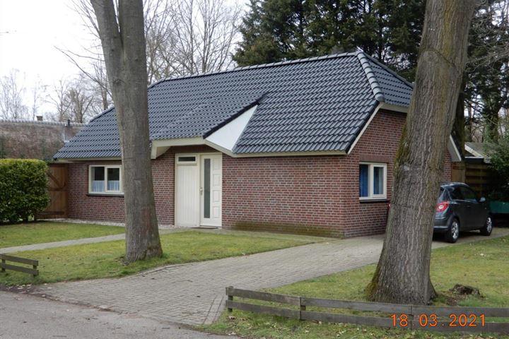 Noordhoekstraat 5 K10