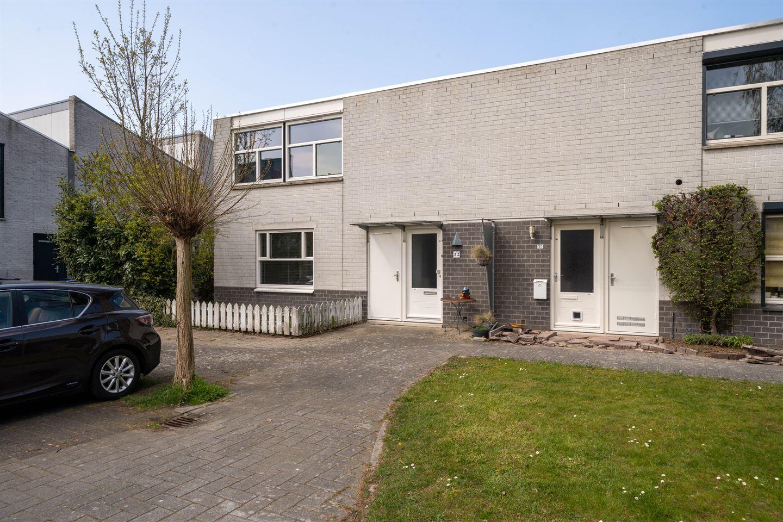 Bekijk foto 1 van Wessel Ilckenstraat 32