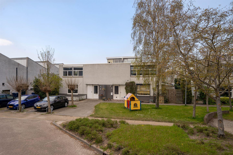 Bekijk foto 2 van Wessel Ilckenstraat 32