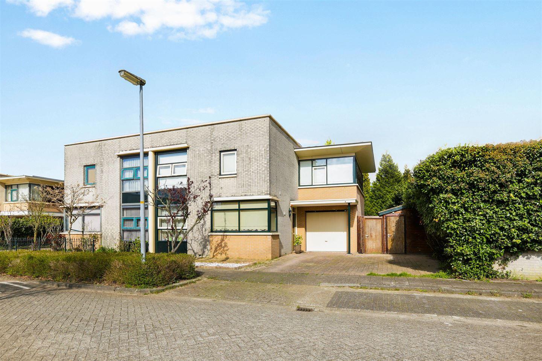 View photo 1 of J.B. Schuilstraat 2