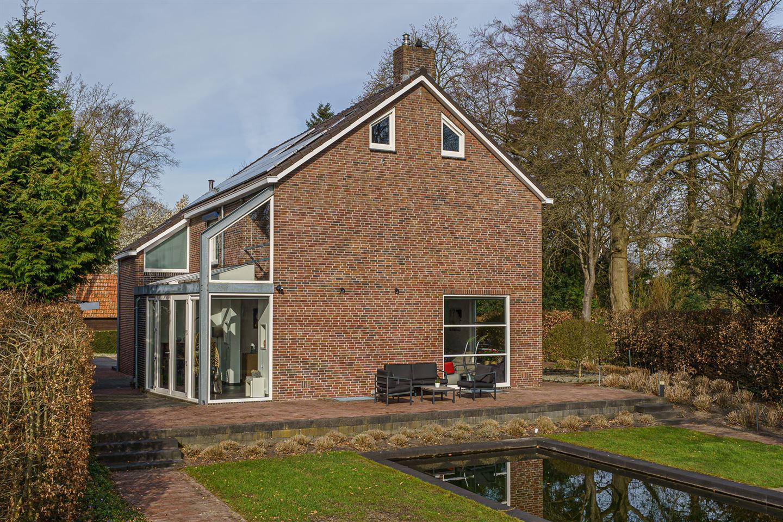 Bekijk foto 1 van Apeldoornseweg 8