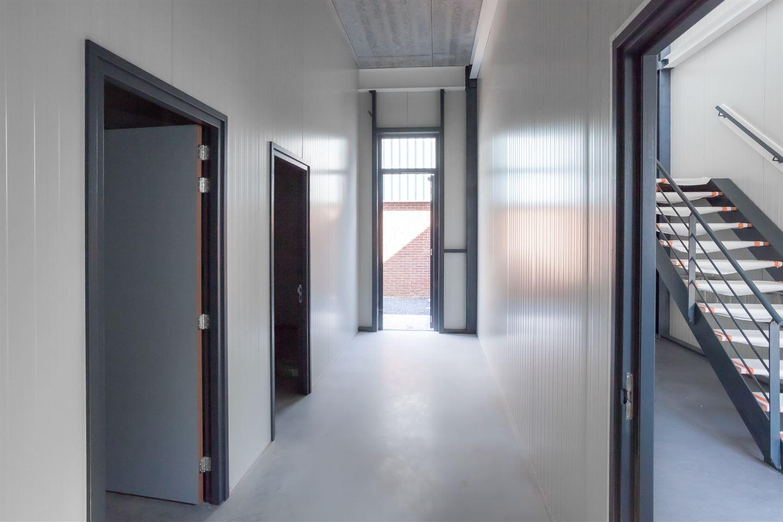Bekijk foto 3 van Graftermeerstraat 31 E