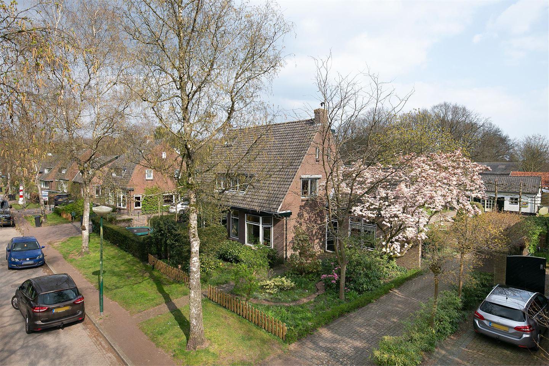 Bekijk foto 1 van Sterkenburgerlaan 45