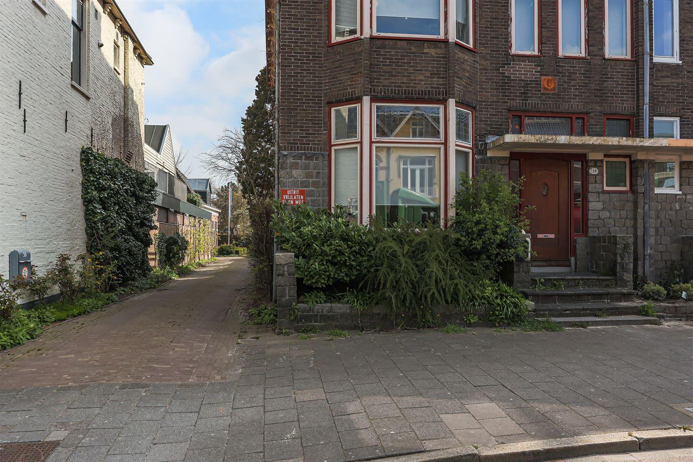 Bekijk foto 3 van Verlengde Hereweg 38