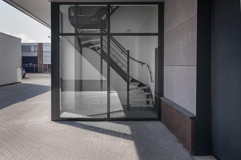 Bekijk foto 4 van Graftermeerstraat 29 F