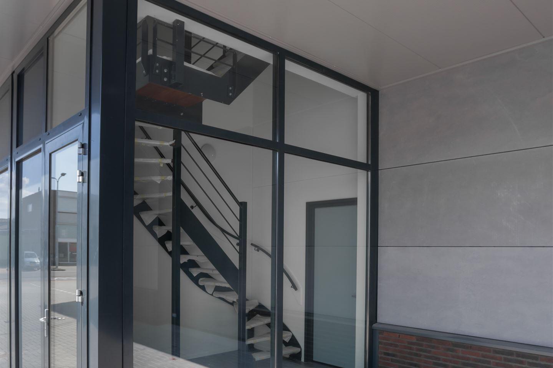 Bekijk foto 3 van Graftermeerstraat 29 F
