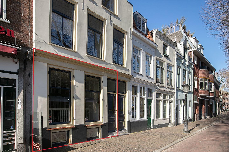 Bekijk foto 2 van Breedstraat 10