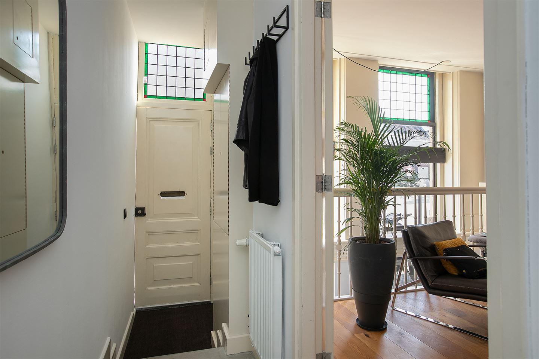 Bekijk foto 3 van Breedstraat 10