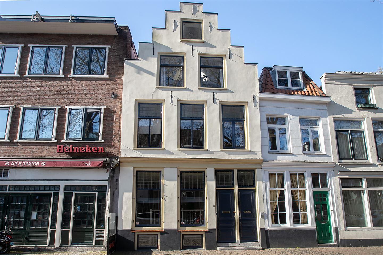 Bekijk foto 1 van Breedstraat 10