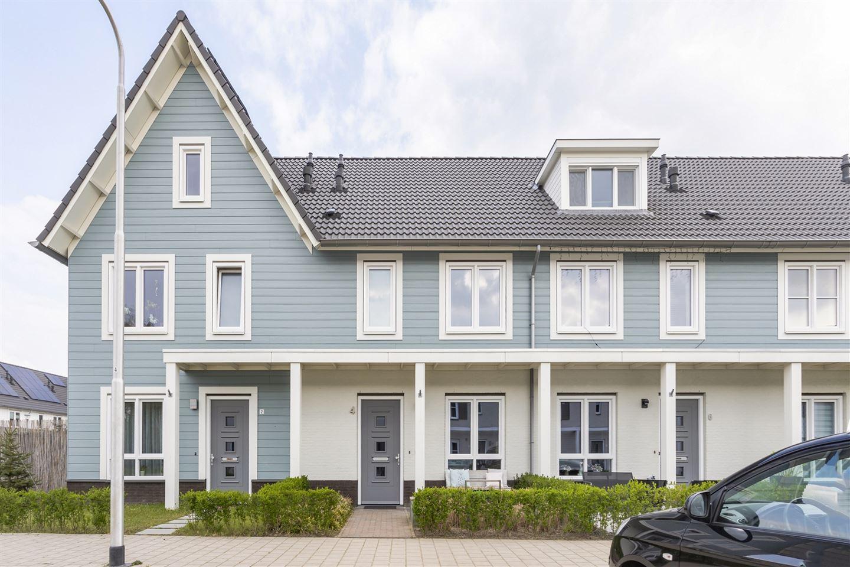 Bekijk foto 1 van Cevennenstraat 4