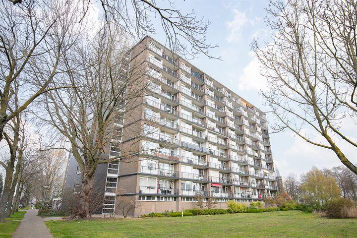 Antwerpenstraat 102