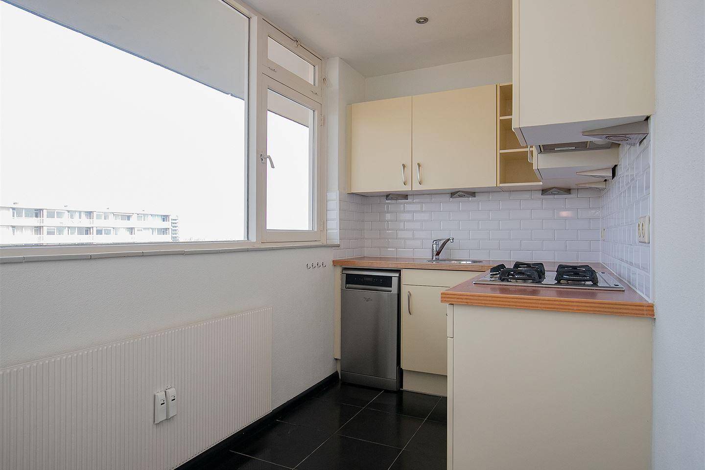 Bekijk foto 5 van Antwerpenstraat 102