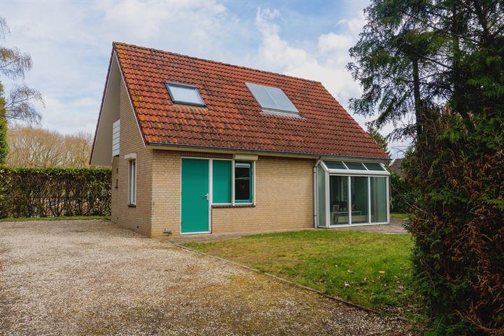 Wighenerhorst 102