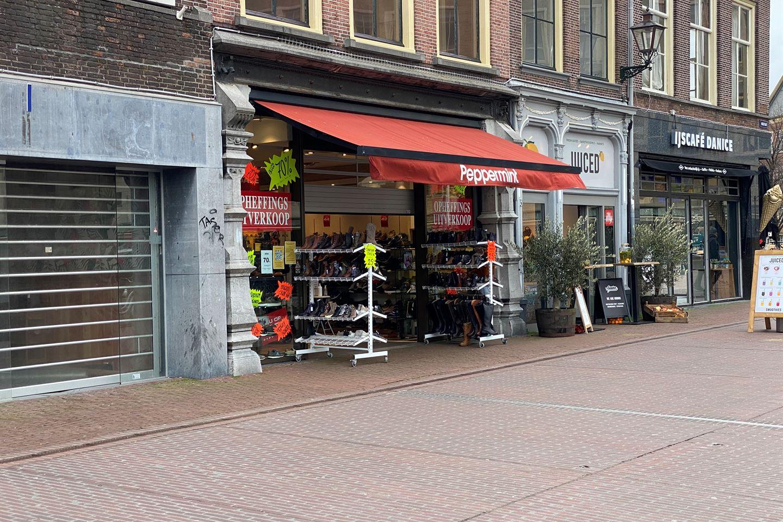 Bekijk foto 3 van Hoogstraat 4