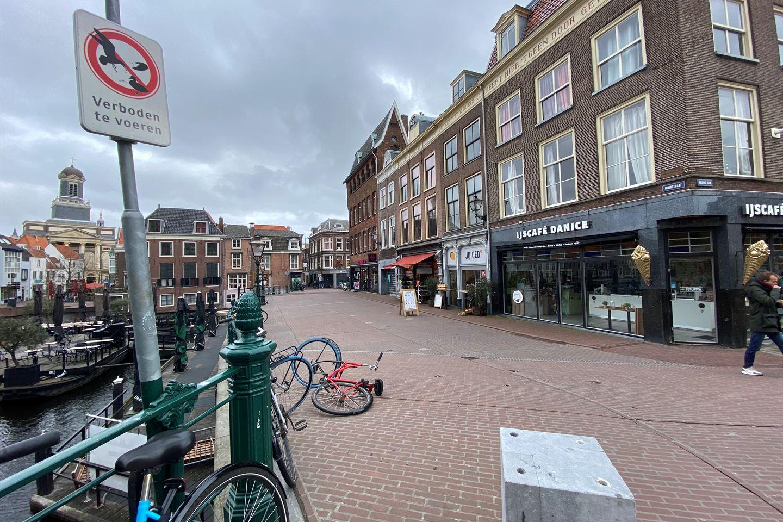 Bekijk foto 4 van Hoogstraat 4