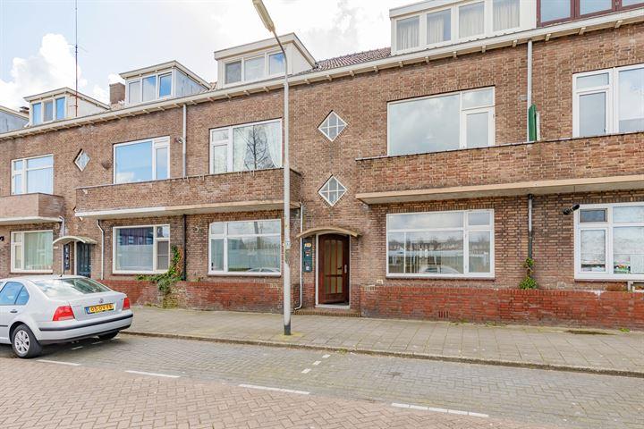 Lorentzstraat 54