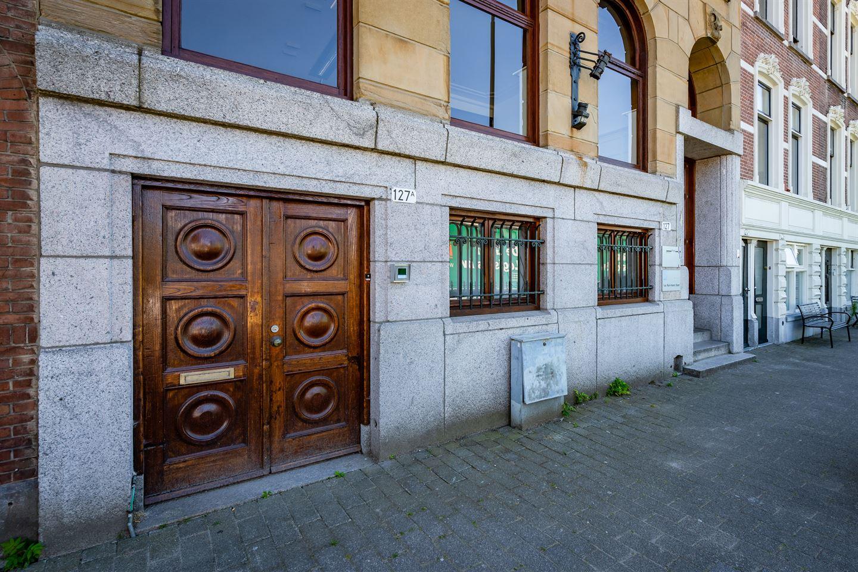 Bekijk foto 3 van Maaskade 127
