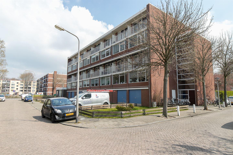 Bekijk foto 1 van Kuyperstraat 77
