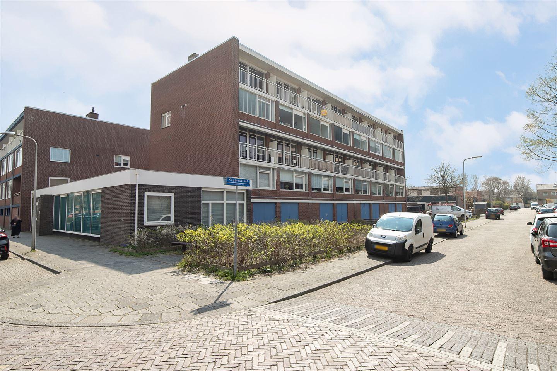 Bekijk foto 2 van Kuyperstraat 77