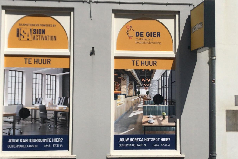 Bekijk foto 4 van Veldpoortstraat 2