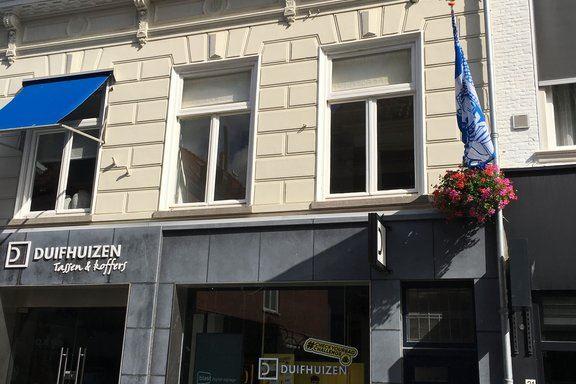 Bekijk foto 1 van Zuivelstraat 19 b