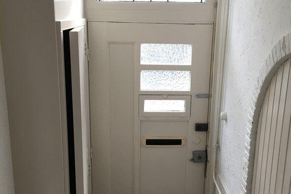 Bekijk foto 5 van Zuivelstraat 19 b
