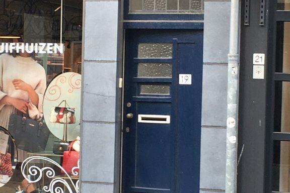 Bekijk foto 4 van Zuivelstraat 19 b