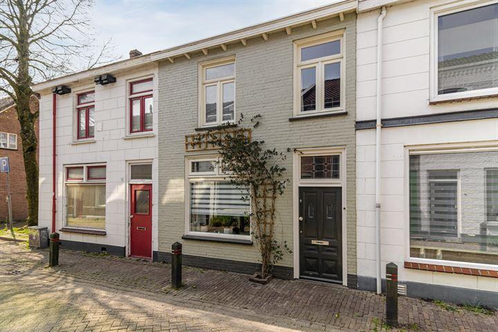Sint Annastraat 51