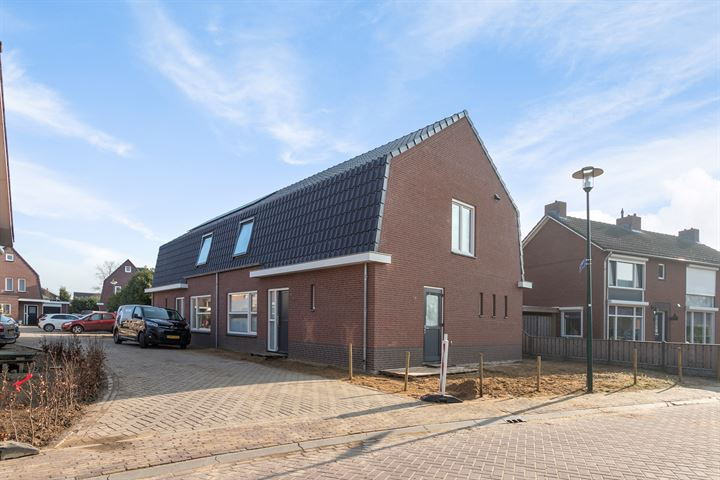 Beenhouwersplein 9