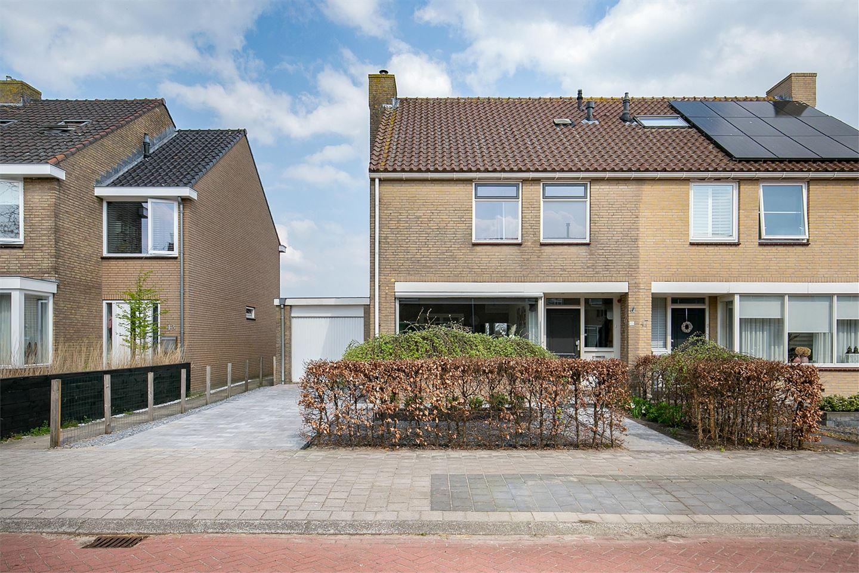 Bekijk foto 1 van Prins Bernhardstraat 45