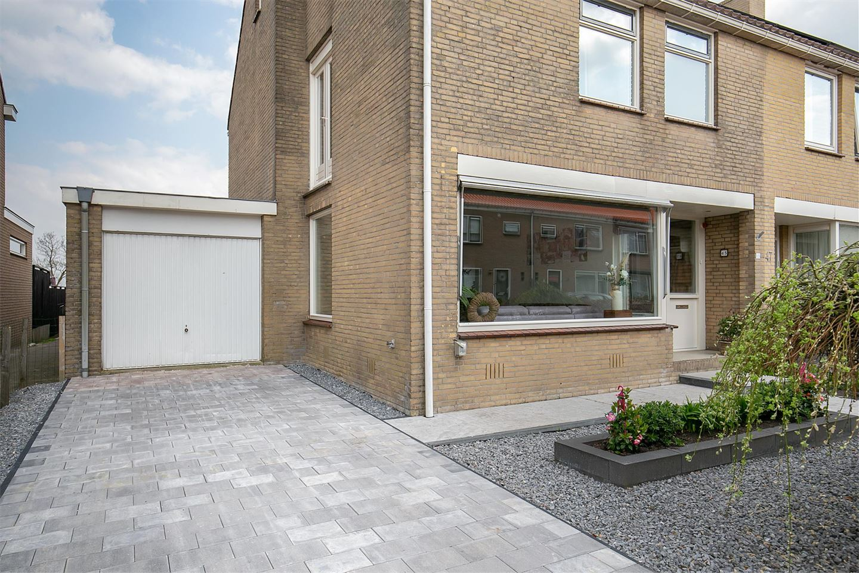 Bekijk foto 3 van Prins Bernhardstraat 45