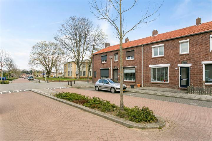 Javastraat 35