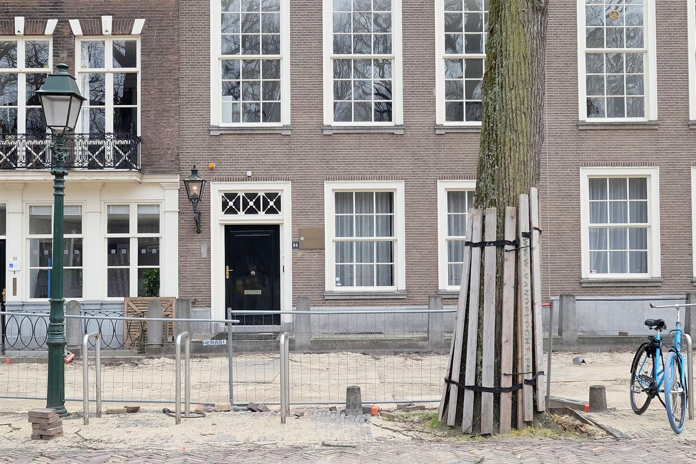Bekijk foto 4 van Lange Voorhout 84