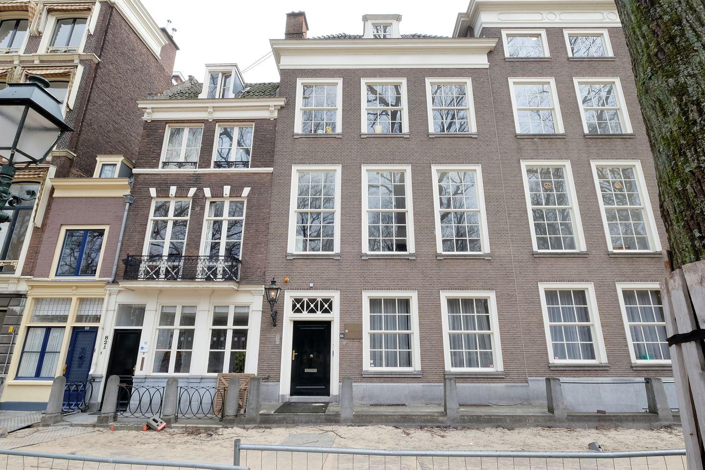 Bekijk foto 1 van Lange Voorhout 84
