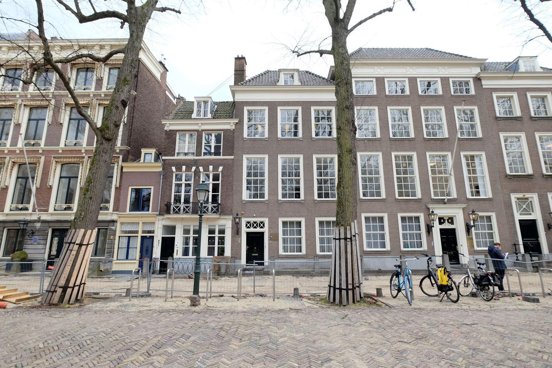 Bekijk foto 3 van Lange Voorhout 84