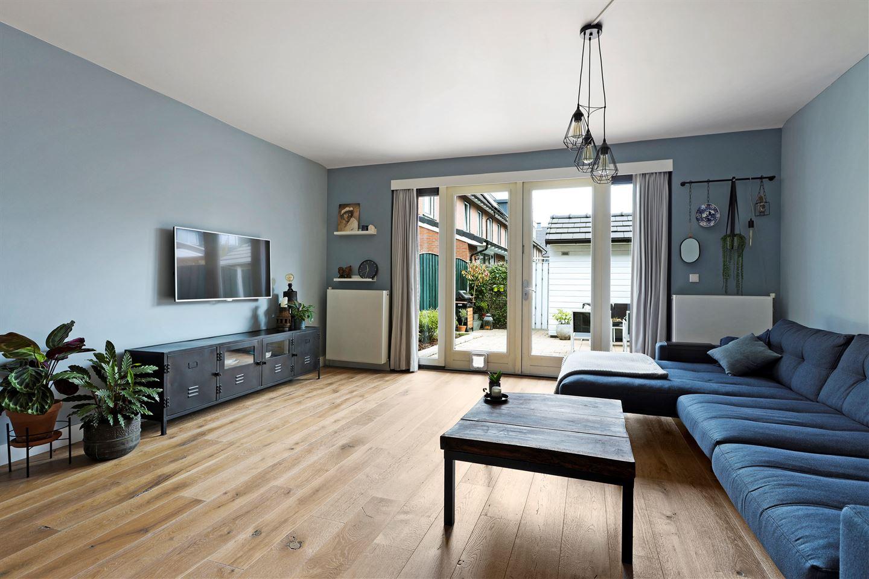 Bekijk foto 2 van Wervershoofstraat 10