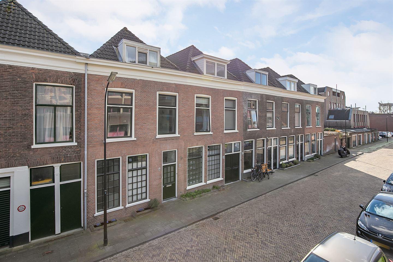 Bekijk foto 3 van Muys van Holystraat 6 -8