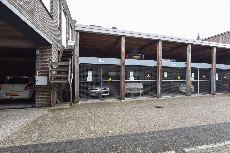 Bekijk foto 2 van Nieuwstraat 77 c