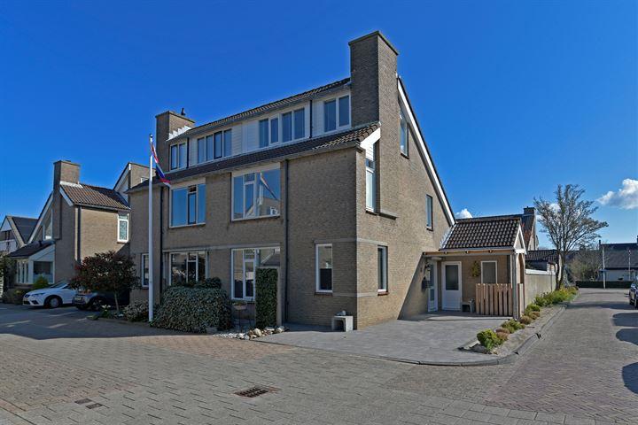 Flothuisstraat 2