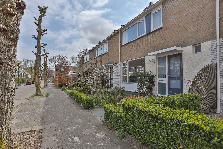 Bekijk foto 2 van Colijnlaan 29