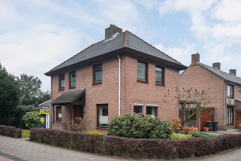 Bekijk foto 1 van Singel 1940-1945 93