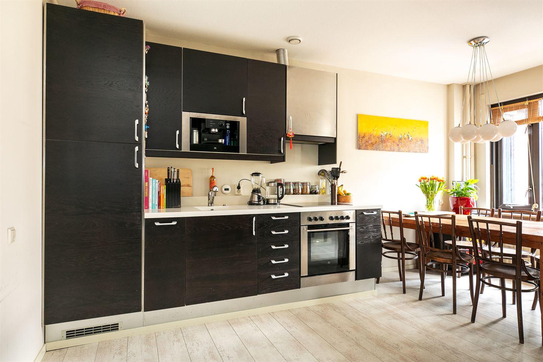Bekijk foto 3 van Meerten Verhoffstraat 11 B3