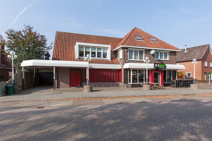 Dorpsstraat 69 71