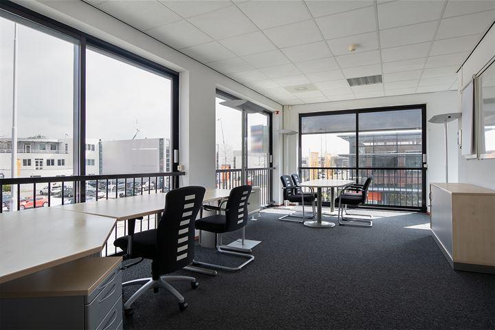 Nieuwe Langeweg 55 -175, Hoogvliet Rotterdam