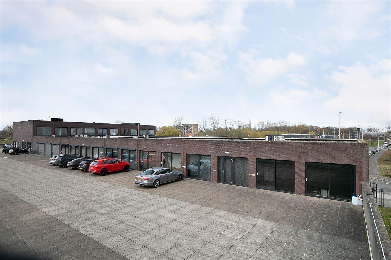 Bekijk foto 3 van Nieuwe Langeweg 55 -175